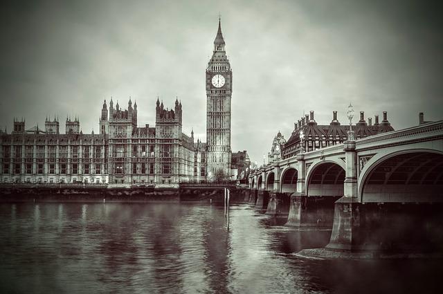 london_640